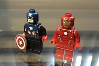 capitan-america-iron-man