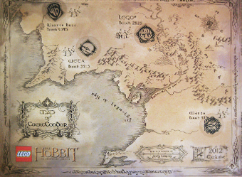 hobbit_map