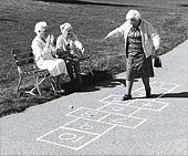 hopscotch-option2