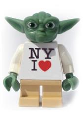 NY-I-luv-yoda