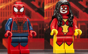 spider-man-spider-woman
