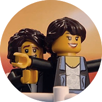 lego-movie-scenes